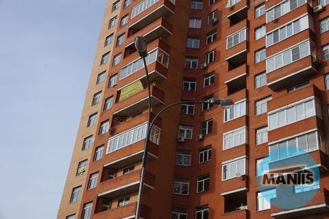 Продается 3х комнатная квартира в Балашихе, мкр. Гагарига 29 - Фото 3