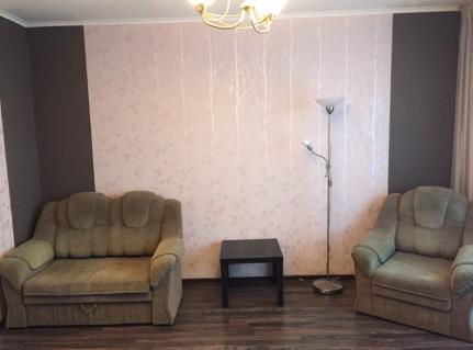 Аренда квартиры, Челябинск, Ул. Сулимова - Фото 5