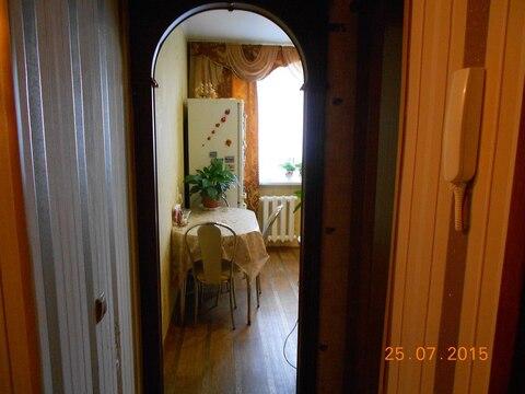 Трехкомнатная квартира рядом с площадью - Фото 2