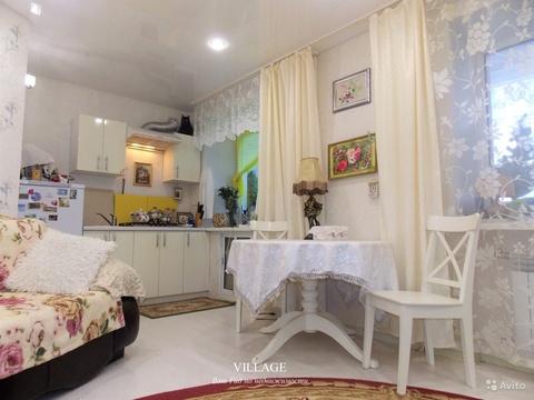 2-х комнатная квартира в центре Твери с ремонтом и мебелью! - Фото 1
