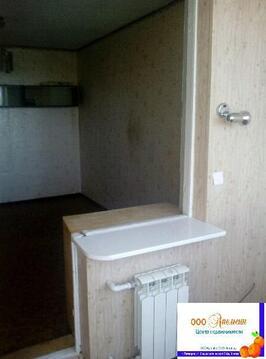Продается 3-комнатная квартира, Русское поле - Фото 2