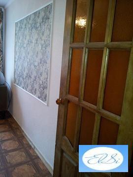 1- комнатная квартира улучшенной планировки, Московский, Дягилево - Фото 3
