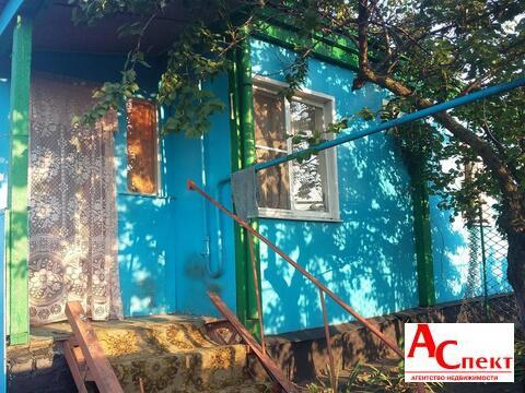 Дом в мкр. Масловка - Фото 2