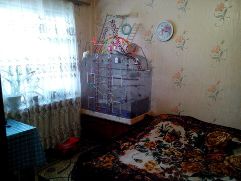 Квартиру на продажу - Фото 3