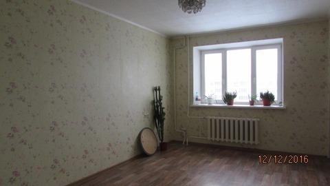 Продажа квартиры, Липецк, Ул. Катукова - Фото 5