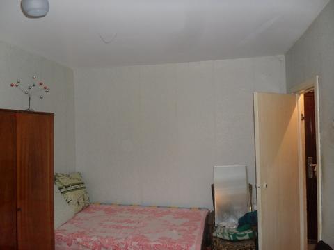 Квартира в хорошем месте - Фото 2