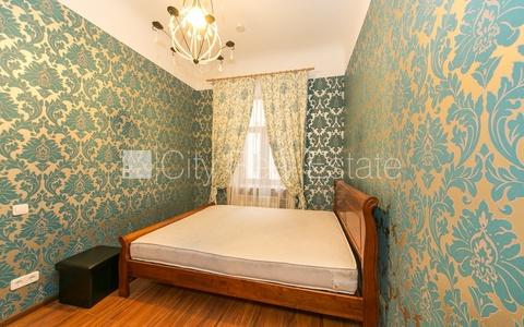 Аренда квартиры, Улица Александра Чака - Фото 3