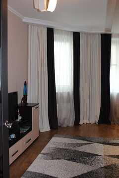Продаётся двухкомнатная квартира евроремонтом ул. Земская,2 - Фото 2