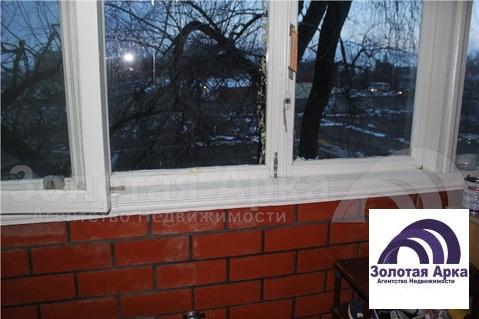 Продажа квартиры, Динская, Динской район, Ул. Тельмана - Фото 4