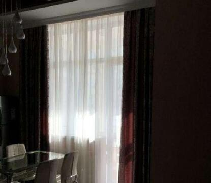 Аренда квартиры, Нижний Новгород, Свободы пл., Аренда квартир в Нижнем Новгороде, ID объекта - 317172702 - Фото 1