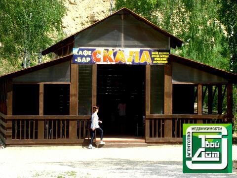 """Культурно-развлекательный комплекс """"Скала"""" - Фото 3"""
