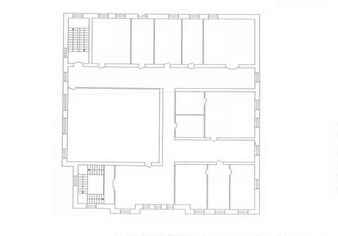 Продам здание: 1184.5 кв.м, г. Первомайск - Фото 4