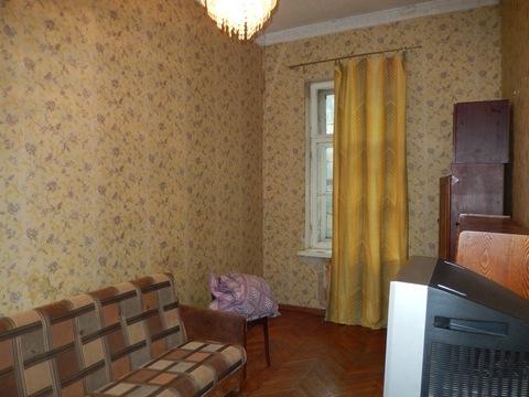Сдам комнату 17 м2 в Адмиралтейском р-не - Фото 2