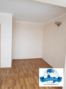 Квартира в полном порядке… - Фото 2