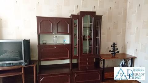 Сдается комната в 2-комнатной квартире в Дзержинском - Фото 3