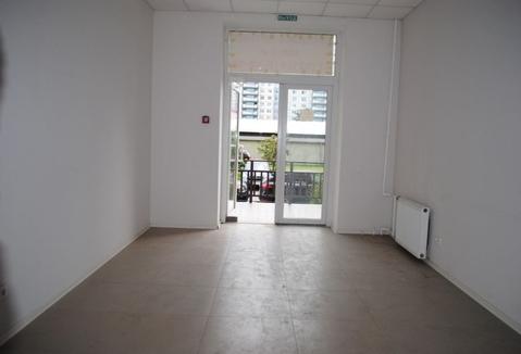 Продам помещение свободного назначения 105.3 кв.м - Фото 3