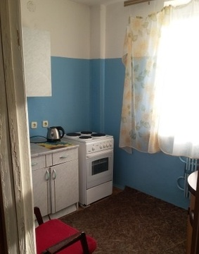 Продажа квартиры, Белгород, Ул. 5 Августа - Фото 3