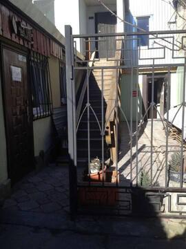 Сдам в аренду помещение по офис по ул Караимкой - Фото 4