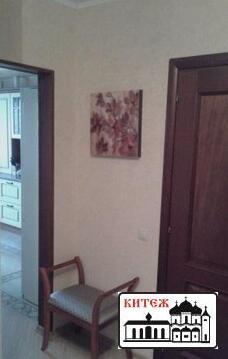 Продается однокомнатная квартира на ул. Поле Свободы - Фото 3