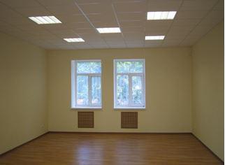 Офисный блок 168 м2, b-класс, 8 м.п. от Маяковской - Фото 3