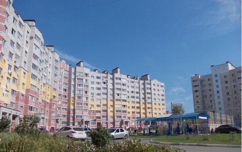 Продается 2-х комнатная квартира на ул. Гурьянова - Фото 5