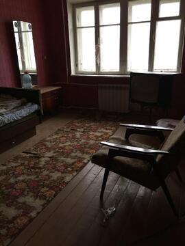 Комнаты 30м2 общей площадью! - Фото 1