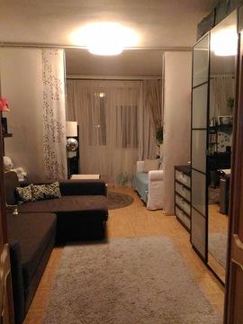 Комната для Вас - Фото 4