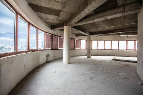 Квартира в ЖК Лотос - Фото 1