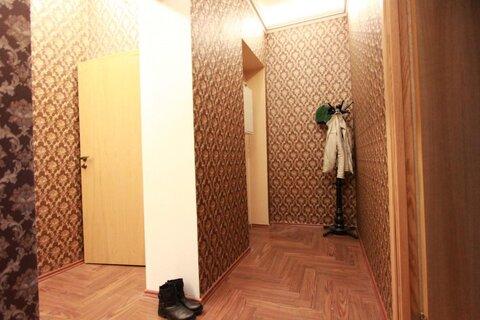 Продажа квартиры, Matsa iela, Купить квартиру Рига, Латвия по недорогой цене, ID объекта - 311842349 - Фото 1