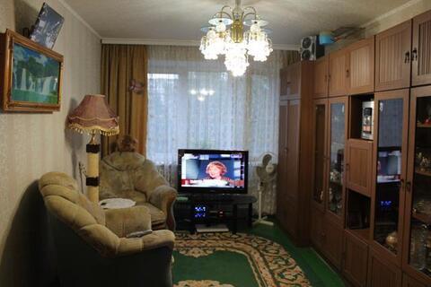 Двухкомнатная квартира в 4-м микрорайоне - Фото 2