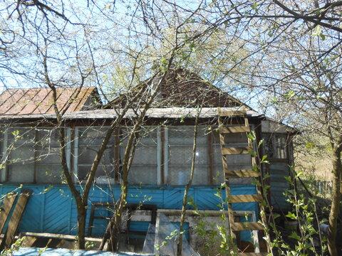 Дача в Рязани Железнодорожник 2 - Фото 3