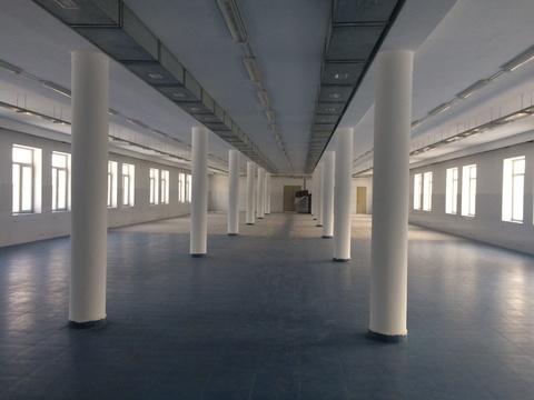 Аренда производственого помещения в г. Фрязино - Фото 5