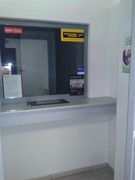 Помещение под отделение банка - Фото 5