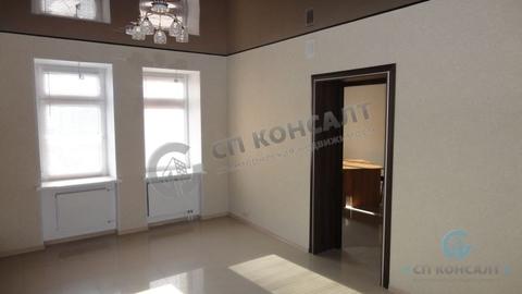 Сдаю в аренду офис общей площадью 80 м2 - Фото 1