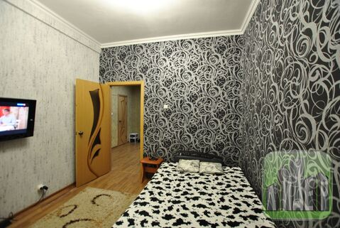 1 комнатная ул.Нефтяников 44 - Фото 2
