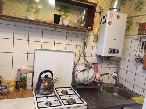Ялта 2 комнатная квартира по ул. Горького - Фото 3