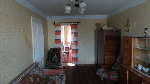 Предлагаю двухкомнатную квартиру в Шатурском районе Московская област - Фото 2