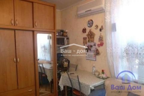 Комната продажа Чехова - Фото 5