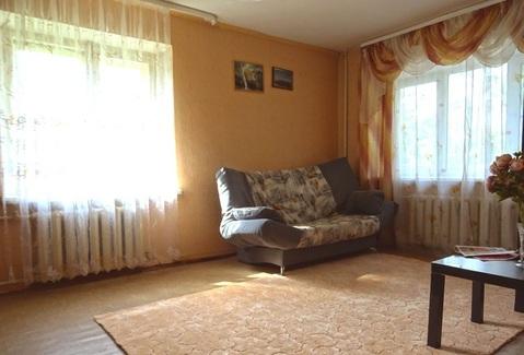 Орехово-Зуево 1-ая квартира на Гагарина - Фото 3