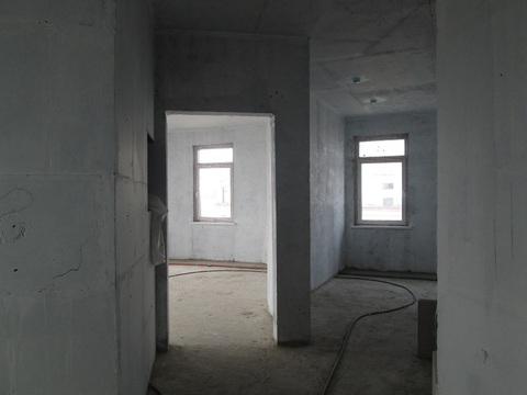 Продаем 4-х кв в ЖК лефортово, рядом будет метро Лефортово - Фото 5