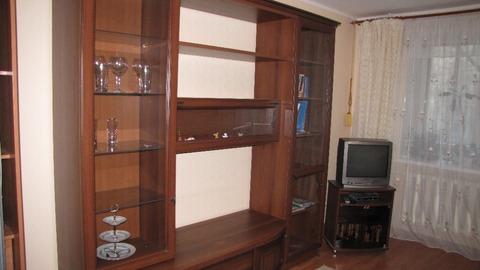 Объявление №42367614: Сдаю 2 комн. квартиру. Кызыл, ул. Ленина, 46,