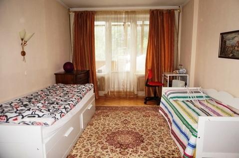 Квартира в пешей доступности от метро - Фото 5