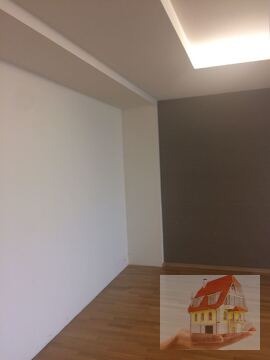 3 комнатная квартира с ремонтом и мебелью на Набережной в монолите - Фото 2