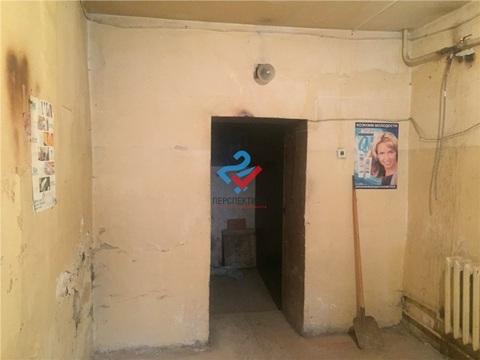 Продается помещение 144кв.м. Черниковка - Фото 1