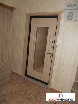 Продажа квартиры, м. Проспект Ветеранов, Красносельское шоссе - Фото 5