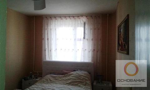 Трехкомнатная квартира в п. Майском - Фото 2