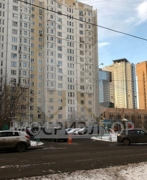 Продажа квартиры, м. Площадь Ильича, Ковров пер. - Фото 4