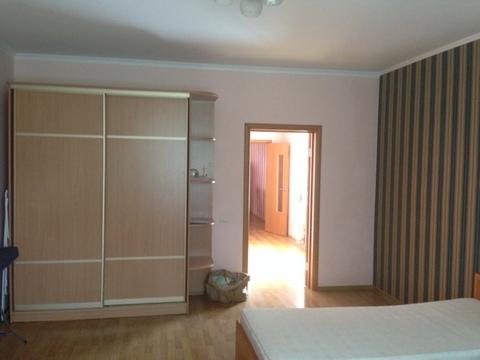 Сдам элитную 1-комнатную квартиру с сауной - Фото 4