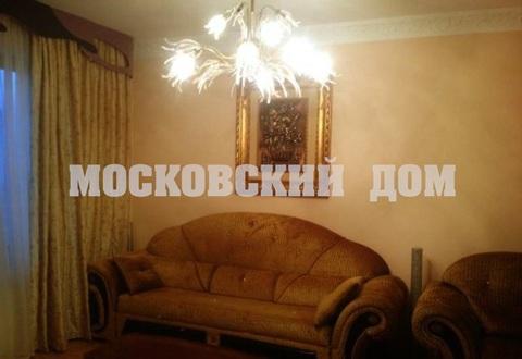 2-х комн.кв. 90000 Давыдковская улица, 18 (ном. объекта: 289) - Фото 5