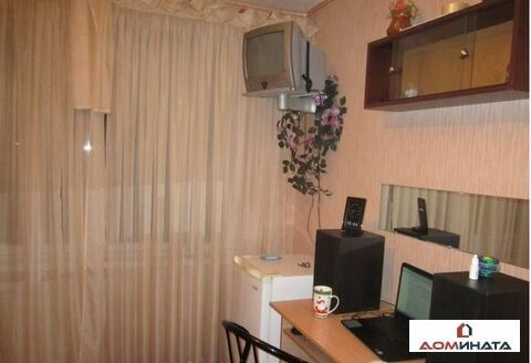 Продажа квартиры, м. Гражданский проспект, Ул. Демьяна Бедного - Фото 5